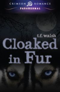Cloaked+in+Fur+Cover