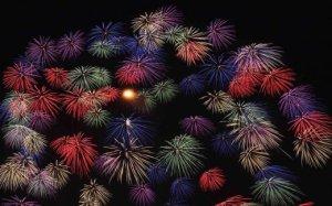 fireworks-hd_w520