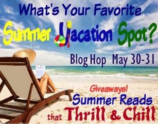 Summer Read Hop sm